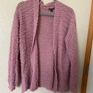 Wild Fable Chunky Cardigan